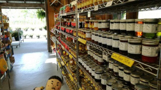 Punch Bowl Market & Bakery 2